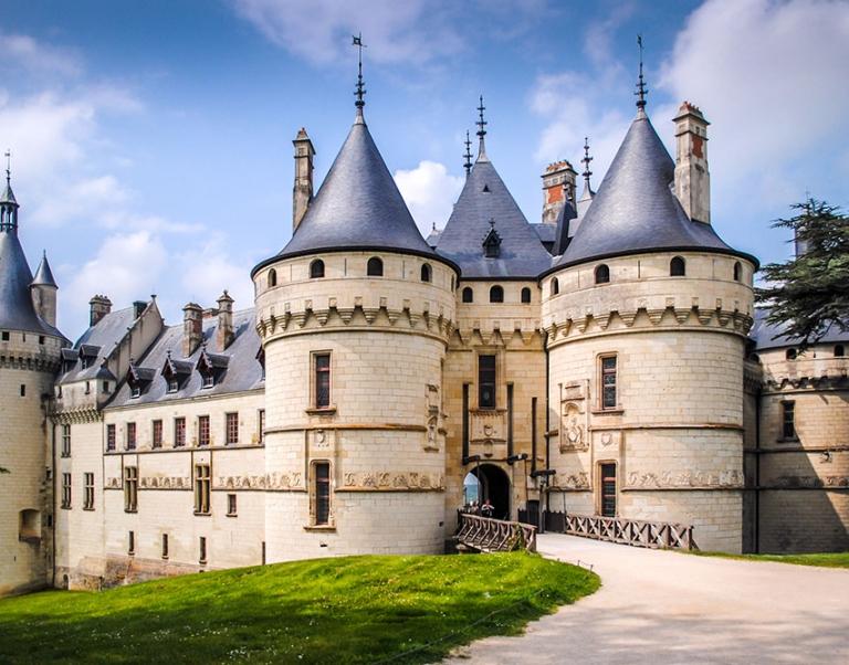 dmc-evenementiel-receptif-france-tour-operator-tourisme-de-loisirs-38