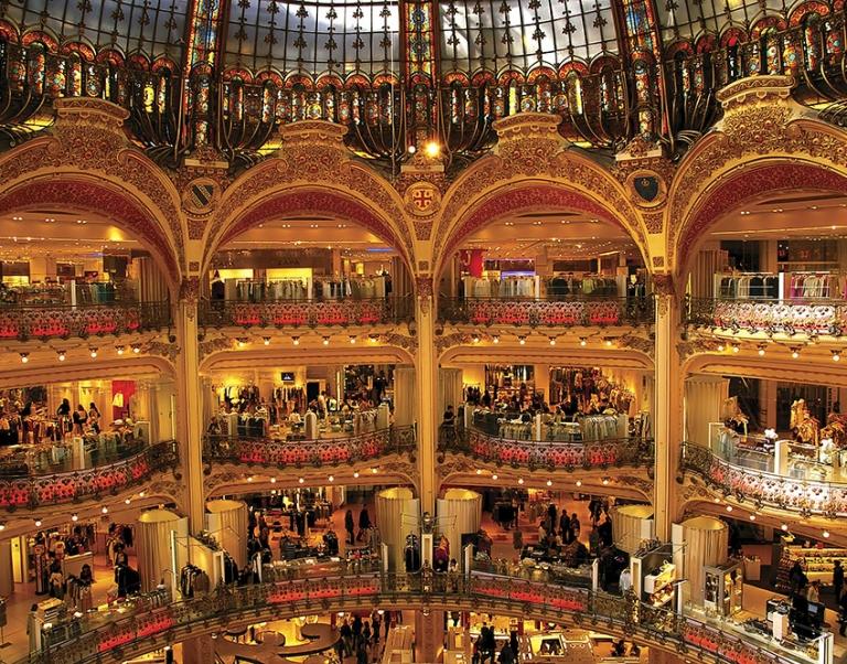 dmc-evenementiel-receptif-france-tour-operator-tourisme-de-loisirs-47