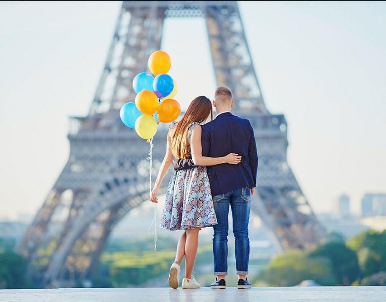 dmc-evenementiel-receptif-france-tour-operator-tourisme-de-loisirs-16