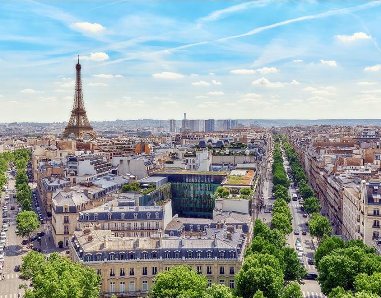 dmc-evenementiel-receptif-france-tour-operator-tourisme-de-loisirs-20