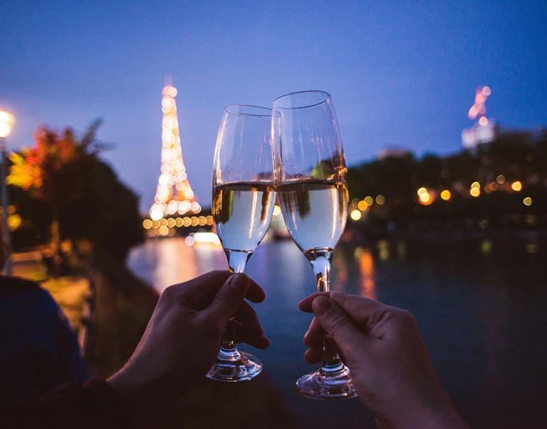 dmc-evenementiel-receptif-france-tour-operator-tourisme-de-loisirs-25
