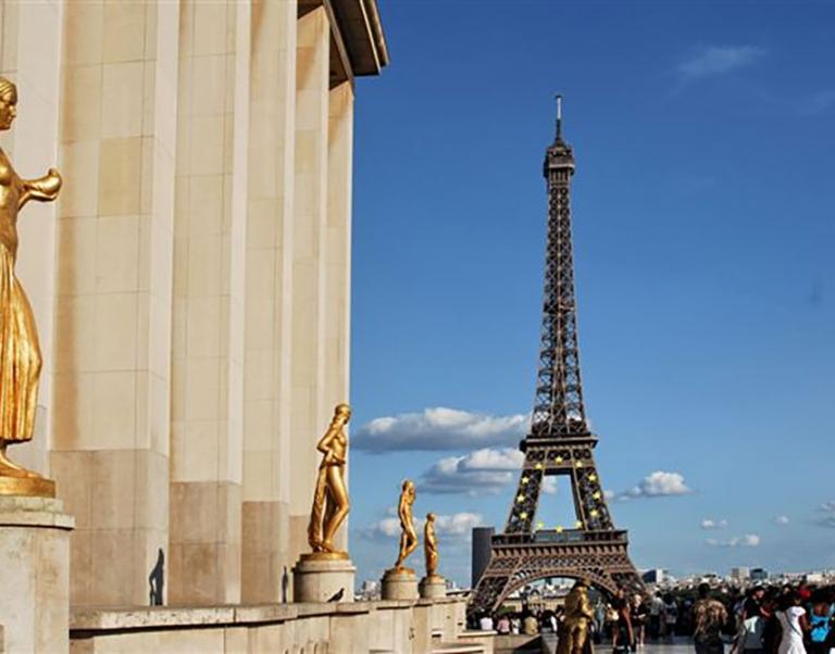 dmc-evenementiel-receptif-france-tour-operator-tourisme-de-loisirs-26