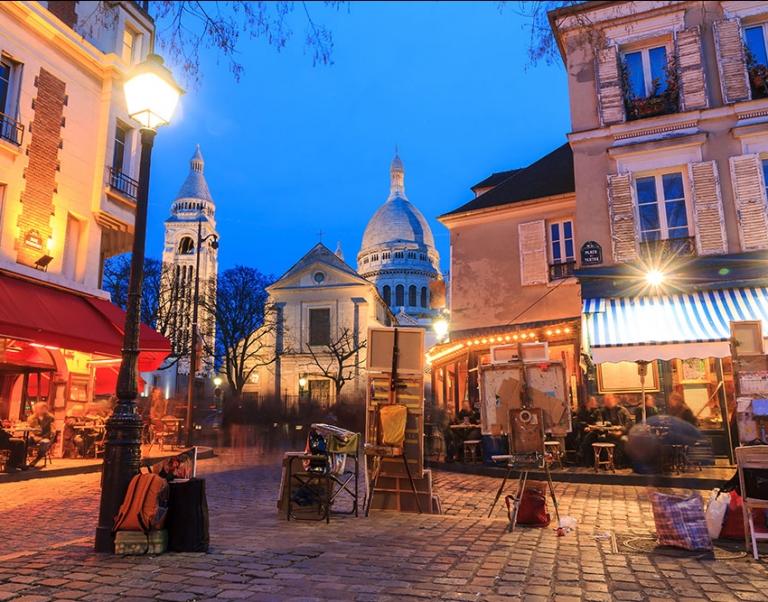 dmc-evenementiel-receptif-france-tour-operator-tourisme-de-loisirs-21