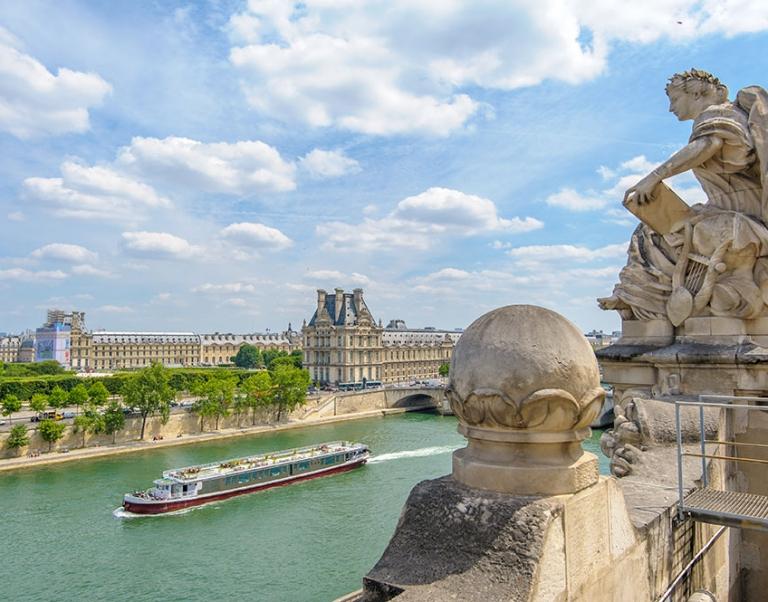 dmc-evenementiel-receptif-france-tour-operator-tourisme-de-loisirs-22