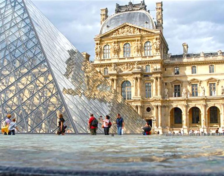 dmc-evenementiel-receptif-france-tour-operator-tourisme-de-loisirs-27