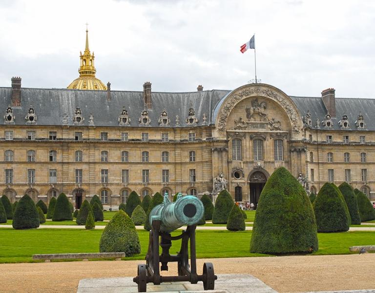 dmc-evenementiel-receptif-france-tour-operator-tourisme-de-loisirs-30