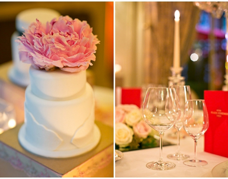 weddingcakeparis (1)